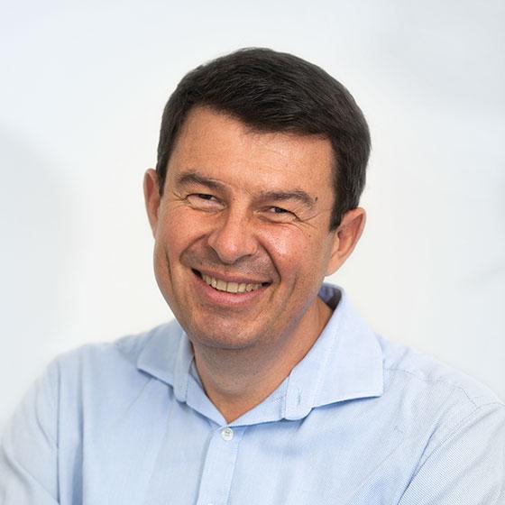 François Damay